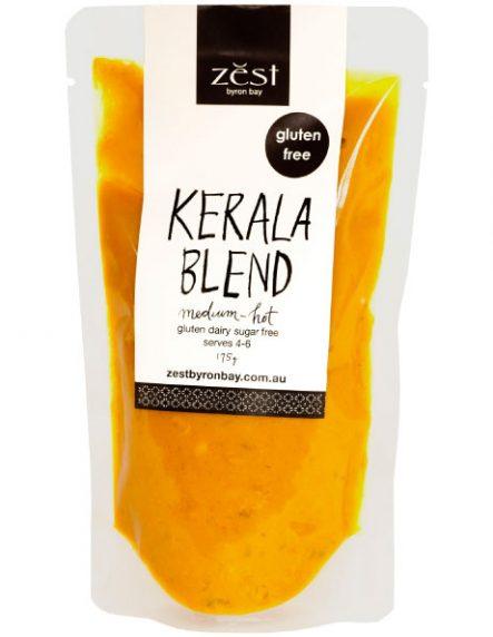 Kerala Blend